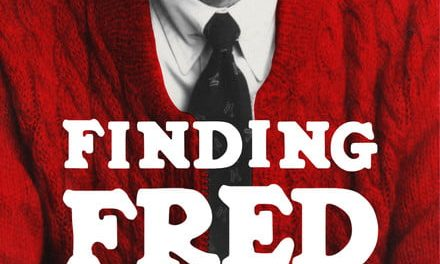 The best new podcasts for the week of November 2, 2019: Finding Fred and more