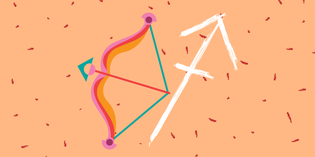 Sweet Sagittarius Baby Names for Your Little Archer