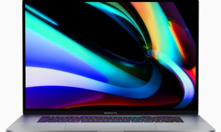 You can already save $100 on the 16-inch MacBook Pro at Best Buy