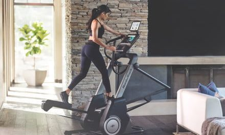 Add some new gear to your home gym with the best Black Friday elliptical deals