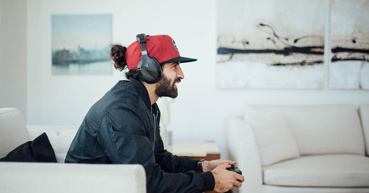 The best Xbox One headsets for 2019