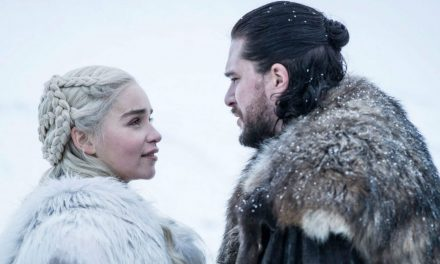An alternate 'Game of Thrones' finale was shot, says cast member