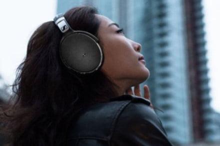 Best Buy slashes prices of Sennheiser ANC headphones ahead of Black Friday