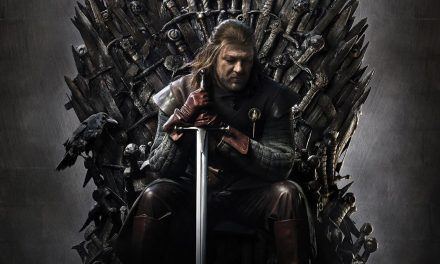 Don't Forget, It's A Miracle 'Game Of Thrones' Even Got Made