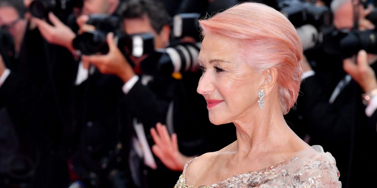 12 of the Best Red Carpet Fashion Rebels in History