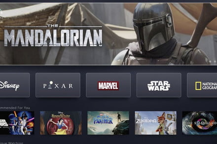 Disney+ has a Dolby Atmos problem. Here's what you need to know