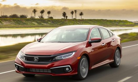 The best commuter cars for 2019