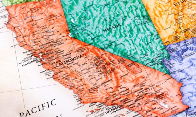 Are Travelers from Silicon Valley an Opportunity for the California Hospitality Industry?