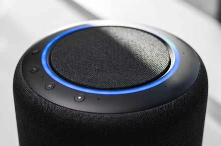 Amazon Echo Studio review: The best Echo speaker yet