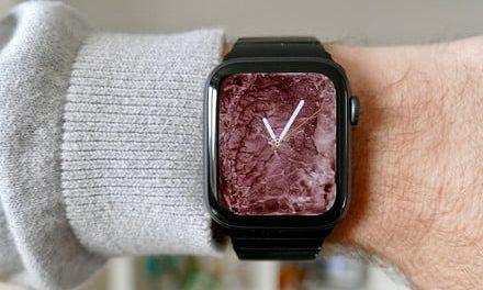 Best Buy Black Friday sale: Samsung Galaxy and Apple Watch deals
