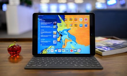 Best Black Friday iPad deals in 2019: The lowest prices on Apple's tablets