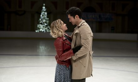 Here Are the Best Christmas Rom-Coms Coming Out This Year