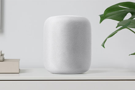 Best Buy discounts Apple HomePod and Google Home by up to $100 for Black Friday