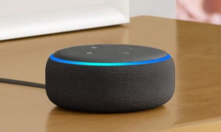Best Cyber Monday Echo deals: Get a Dot for just $22 and a Show 5 for $50
