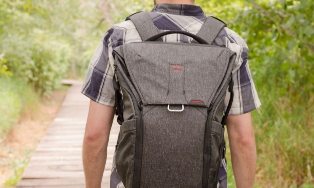 The best camera bags of 2019 for DSLRs and mirrorless cameras