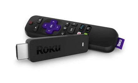 Black Friday may be over, but the Roku Streaming Stick+ is still $30 off