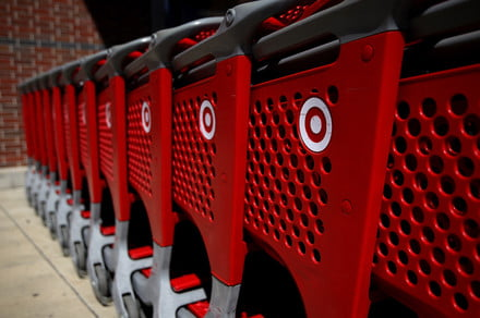 Target Cyber Monday Deals 2019: The best sales are live