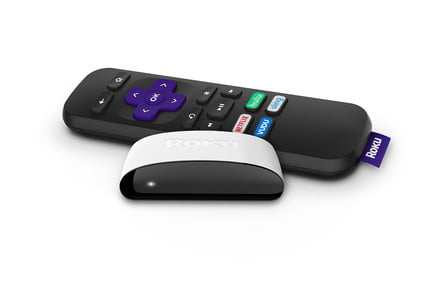 The $18 Roku SE is the best Cyber Monday deal no one is talking about