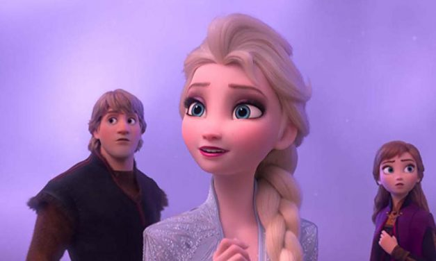 Where 'Frozen 2' ranks among the Disney/Pixar animated sequels