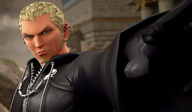 Kingdom Hearts III ReMind Release Date Revealed by Now-Deleted Trailer (Potential Spoilers)