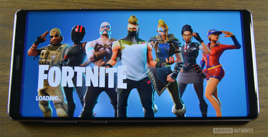Epic tipped to submit Fortnite to Play Store: Will Google make an exception?