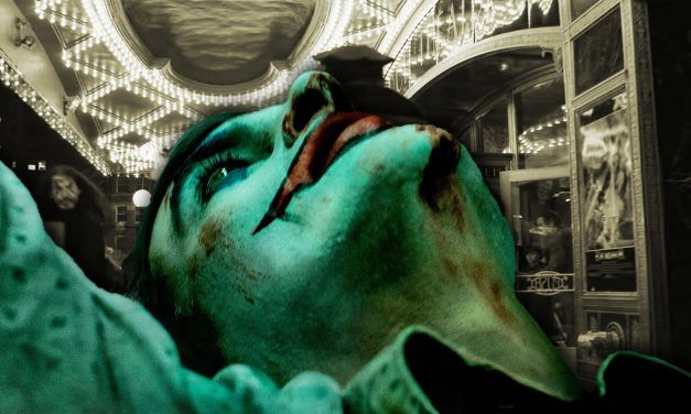Joker: 11 Biggest Unanswered Questions After The Movie