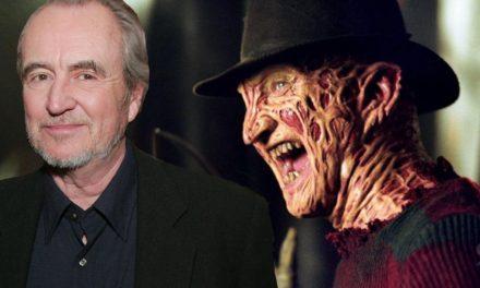 Nightmare On Elm Street: The True Story That Inspired Freddy Krueger