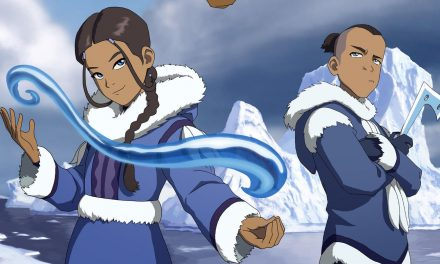 Everything We Know About the Avatar: The Last Airbender Live-Action Series