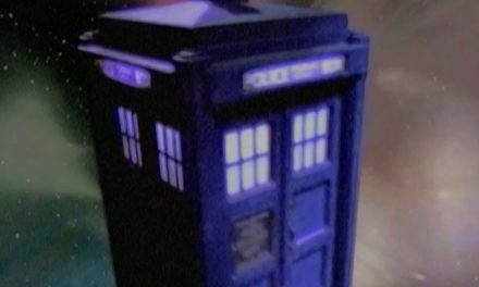 FULL Episodes of Classic Doctor Who on BritBox UK   Doctor Who