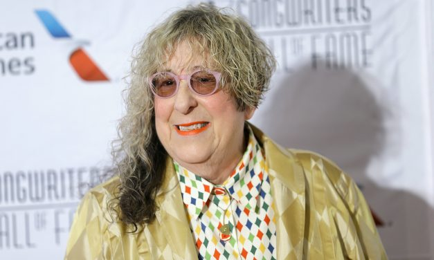 'Friends' theme tune writer Allee Willis has died