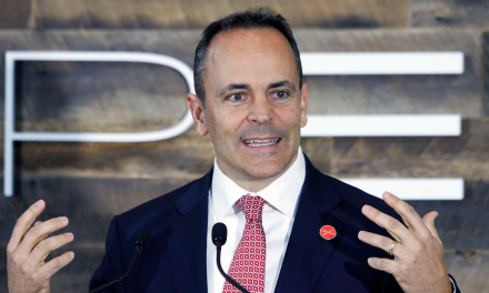 Former Kentucky Gov. Matt Bevin is facing backlash for controversial pardons, but criminal justice reform advocates say the anger is misplaced