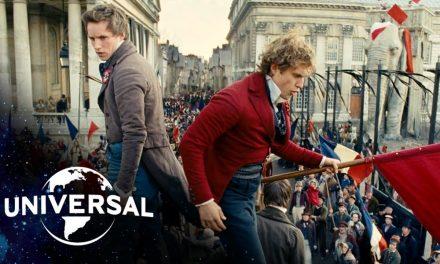 Les Misérables | Do You Hear the People Sing?