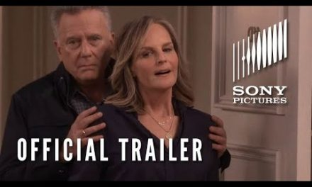 Mad About You – Official Trailer | Spectrum Originals