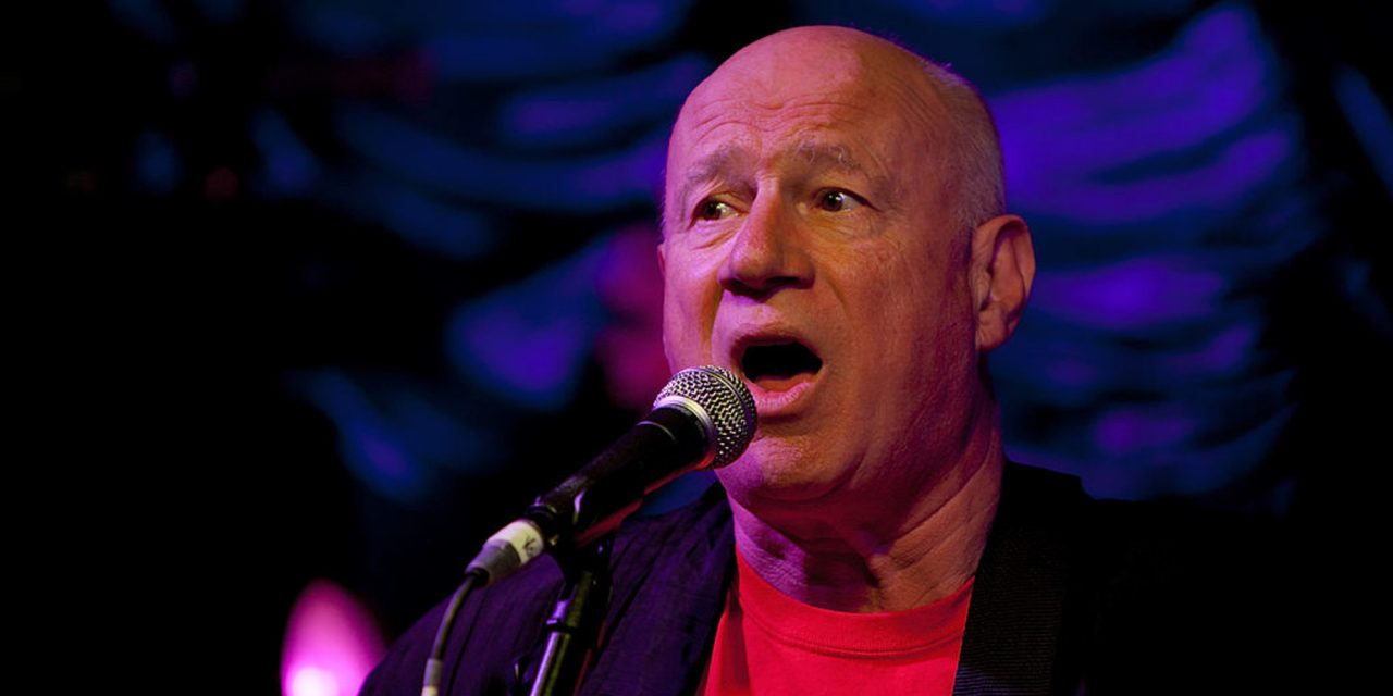 'Monty Python' actor and Rutles musician Neil Innes has died