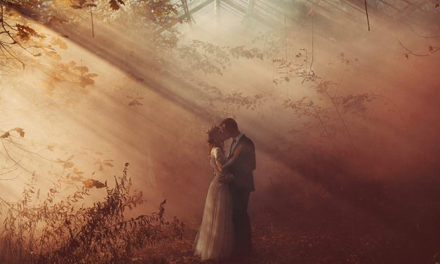 Wedding Photography Checklist, The Essentials & Must-Have Shots [Examples & tips]