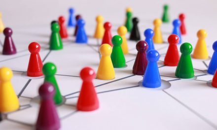 Best Tips for Increasing Your Networking Effectiveness