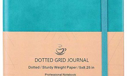 The Best Journals