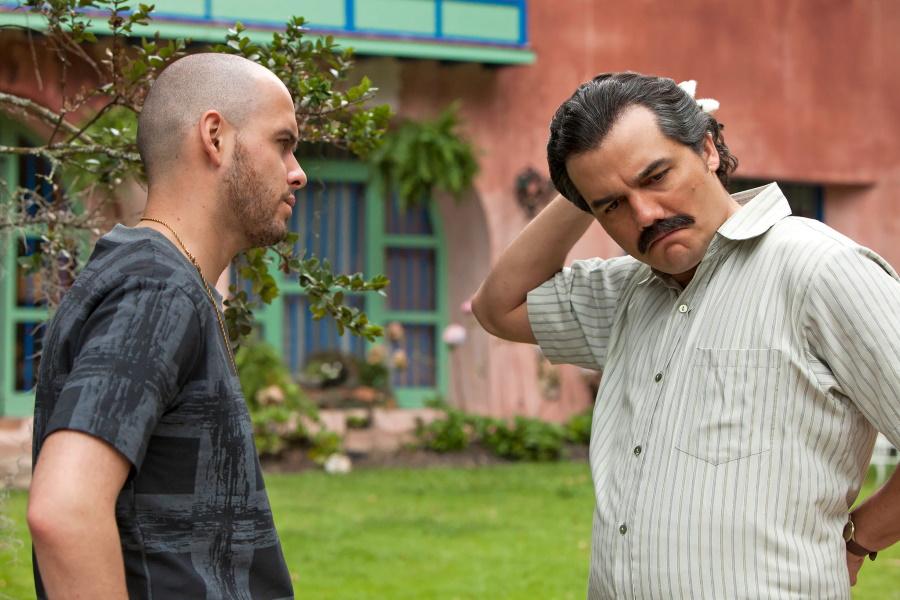 'Narcos: Mexico' Season 2 Trailer: No One is Untouchable