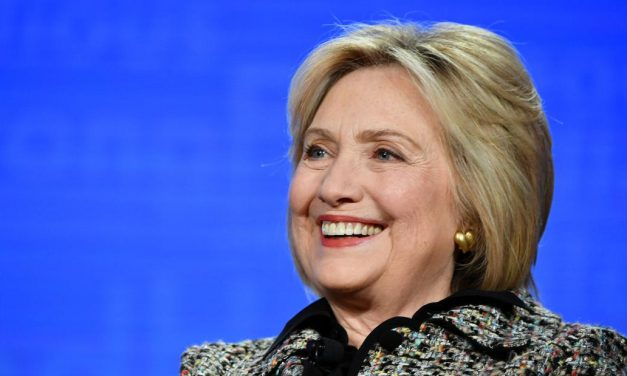 Hulu drops first trailer for Hillary Clinton docuseries