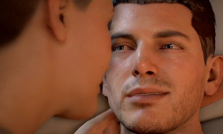 The best sex games on PC
