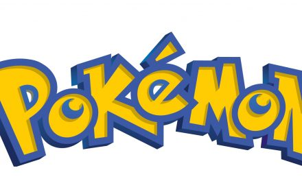Venue and dates confirmed for 2020 Pokemon World Championships