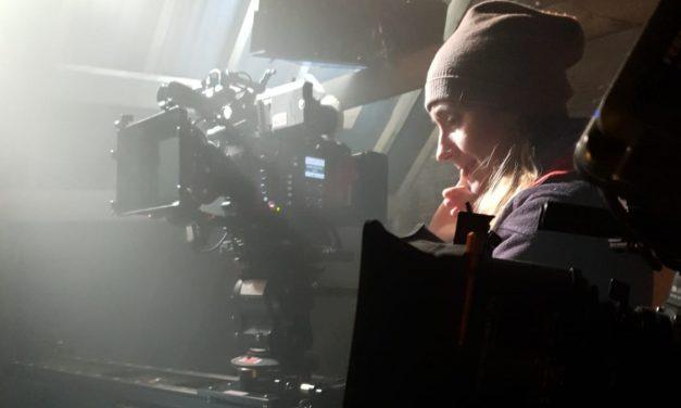 Sundance 2020:  Spotlight on DP Laura Bellingham