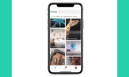 Google does a TikTok, launches short-form video app Tangi