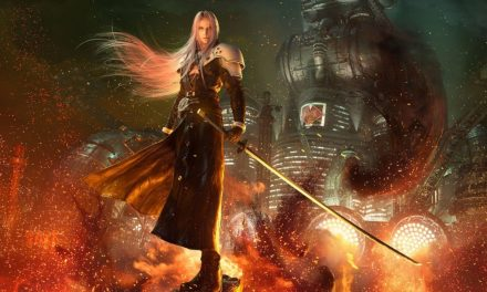 Final Fantasy VII: Player Must Confirm Preorders Soon Or Risk Losing Them