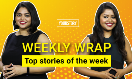 [WATCH] The week that was: from Bengaluru's rise in startup power to why founders push boundaries in tech