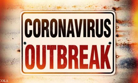 Novel Coronavirus — The Latest Pandemic Scare