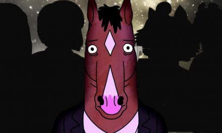 BoJack Horseman Ending Explained: What Happens To Every Character