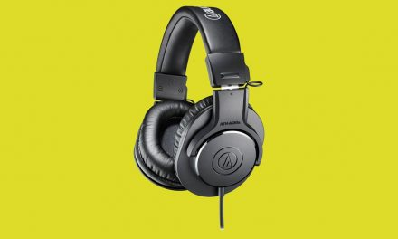 11 Best Cheap Headphones and Earbuds for $100 or Less (2020)