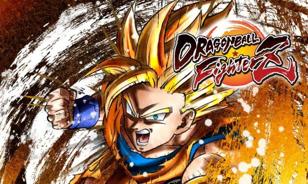 Dragon Ball FighterZ Pass 3 announced and Kefla launches 28th February