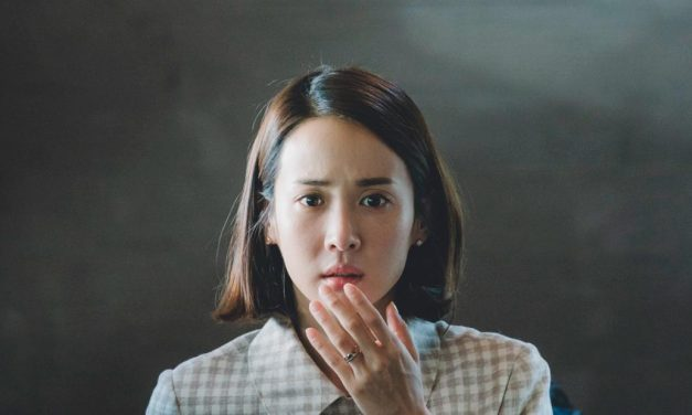 'Parasite' surprises, while acting awards follow script